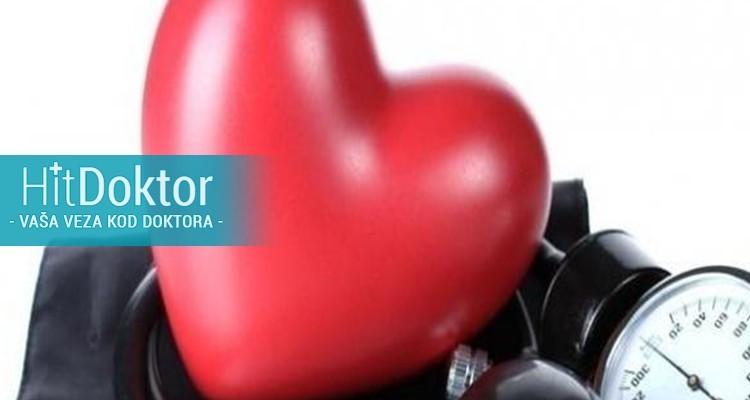 24h holter EKG-a u Poliklinici Gracia Medika po HITdoktor ceni 2200 din umesto 6000 din