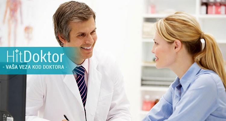 3790 rsd za prošireni ginekološki sistematski pregled