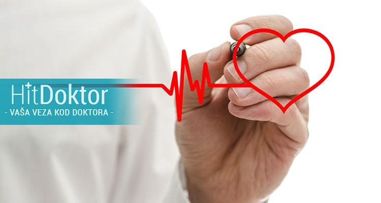 3500 rsd za kardiološki pregled sa color dopplerom srca i EKG-om