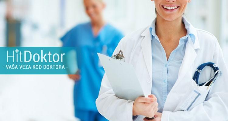 potpuni skrining zdravlja, lekarska ordinacija dr nestorov, doktor nestorov, hit doktor, hitdoktor.com, zdravlje popusti, sistematski pregledi popusti
