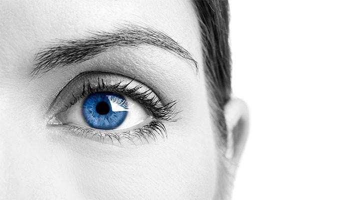 Ultrazvuk oka, uz oka, ultrazvukčn pregled oka, hit doktor popusti, zdravlje popusti, ultrazvuk oka roncevic, orl popusti, orl pregled popusti, hit doktor orl pregled