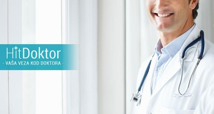 prosireni uroloski pregled, pregled urologa popusti, hit cena popusti, zdravlje popusti, ultrazvuk testisa, ultrazvuk abdomena, ultrazvuk genitourinarnog trakta