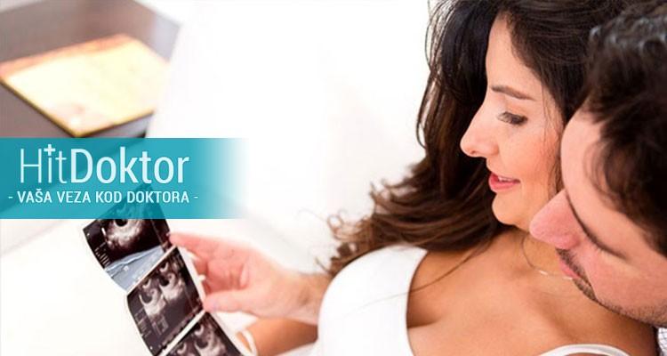4d ultrazvuk u trudnoci, 4d ultrazvuk, 4d ultrazvuk u trudnoci popusti, 4d ultrazvuk popusti, ultrazvuk popusti, zdravlje popusti, popusti hit cena