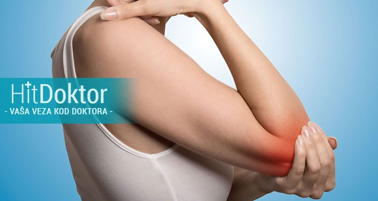 pregled fizijatra, pregled fizijatra popusti, ultrazvuk zgloba, ultrazvuk zglobovi, popusti hit doktro, medicinski popusti, zdravlje popusti