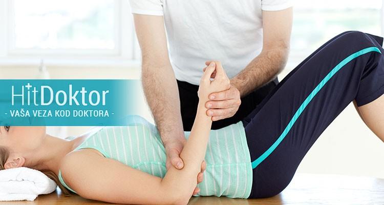 medicinska masaza, ultrazuvk popusti, ultrazvuk u trajanju 35 min popusti