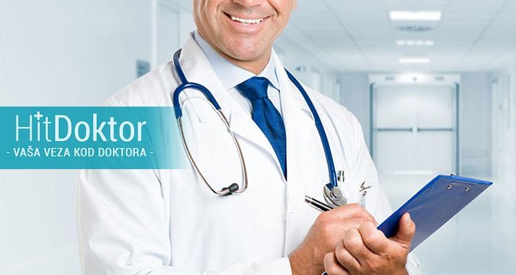 uroloski skrining, pregled urologa popusti, uroloski pregled popusti, pregled prostate popusti, popusti zdravlje, hit doktor popusti, medicinski popusti, urologija popusti