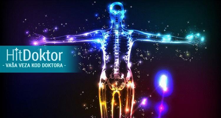 amoqat analizira, kardiovaskularni, cerebrovaskularni,  viskozitet krvi, holesterol,masti,elastičnost koronarnih i moždanih krvnih sudova,udarni volumen srca,potrošnja kiseonika u srčanom mišiću.