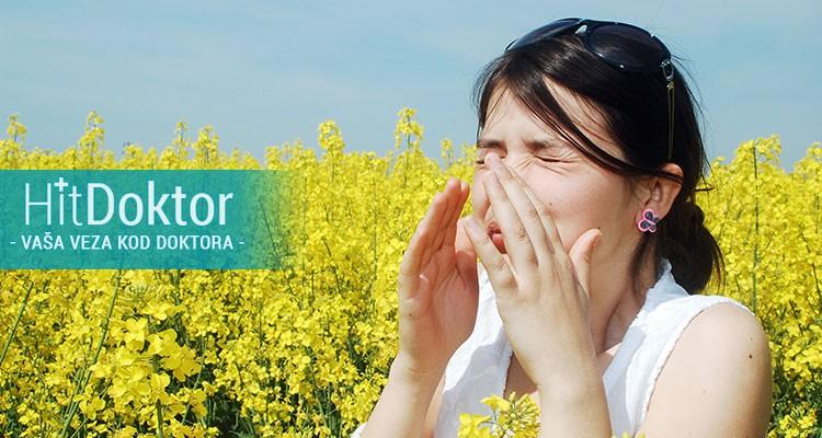 alergija, alergolosko testiranje, testiranje na alergiju popusti, alergolosko testiranje popusti, zdravlje popusti