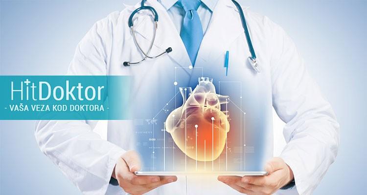 Arteriografija,Arteriografija  popusti, gracia medika, medicinski popusti, zdravlje popusti, hitdoktor.com