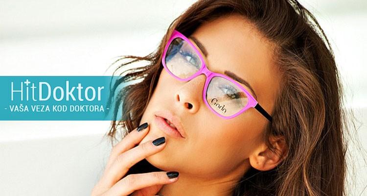 brendirani dioptrijski ram, naocare za vid, optika stefanovic, opticarska radnja, optika, otpika stefanovic, medicinski popusti, zdravlja popusti, hit doktor, hitdoktor.com
