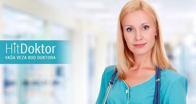ginekoloski pregled, ginekoloski paket, ginekoloski pregled popusti, ginekoloski paket popusti, poliklinika bonadea, poliklinika bonadea popusti, zdravlje popusti