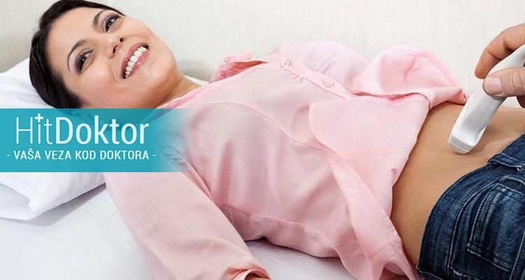 specijalizovana u oblastima opšte i estetske hirurgije, ginekologije, fizijatrije, oftalmologiji i svim granama interne medicine, kardiologija, endokrinologija, gastroenterologija, pulmologija, nefrologija
