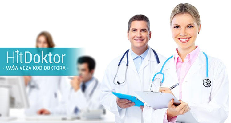 holter pritiska, holter monitoring, holter sa pregledom i izvestajem lekara, dr. roncevic, zdravlje popusti, medicinski popusti, hitdoktor.com, hit doktor