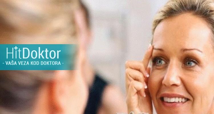 posebni preparat, matične ćelije, lifting masaža lica,podočnjaci, protiv bora, znakovi starenja, oživljava kožu, smanjuje pojavu sitnih linija. starenje, oživljava kožu,  i smanjuje pojavu sitnih linija i bora.