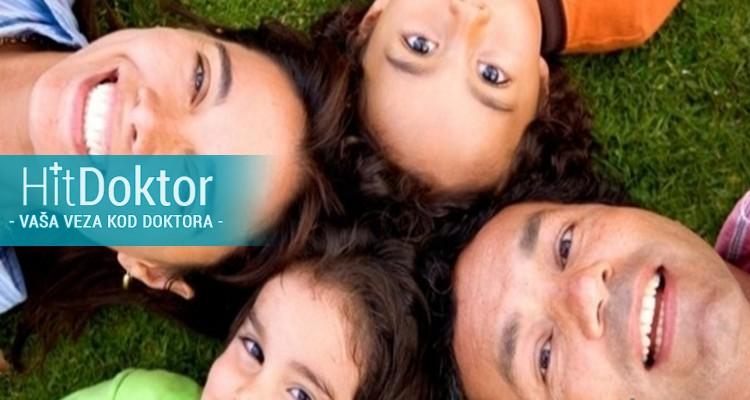 Kućno lečenje podrazumeva zdravstveno zbrinjavanje pacijenata suočenih sa najtežim oboljenjima i pruža sve usluge koje su obezbeđene na primarnom nivou našeg zdravstvenog sistema kardiolog, gastroenterolog, dermatolog, infektolog-imunolog, pulmolog, neurolog, psihijatar Hirurška grupa: opšti hirurg, urolog, ortoped, otorinolaringolog Intervencije medicinskog tehničara: infuzije,