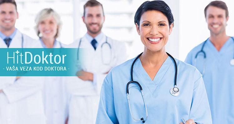 kolonoskopija, kolonoskopija sa anestezijom, kolonoskopija popusti, hit doktor, hitdoktor.com, kolonoskopija pregled donjeg dela gastroiniestalnog trakta, zdravlje popusti, medicinske usluge popusti