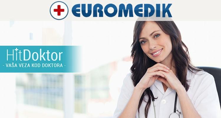 koginekoloski pregled popusti, ginekoloski paket popusti, ginekoloski pregled euromedik, ginekoloski pregled euromedik popusti, zdravlje popusti, popusti hit cena