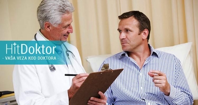 urološki pregled, pregled urologa, urološki ultrazvuk, urološki kolor dopler, zdravlje popusti, medicinski popusti, hitdoktor.com, hit doktor, dr. roncevic, zdravlje
