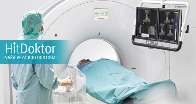 Multislajsni skener, Multislajsni skener popusti, Multislajsni skener popusti, CT popust, CT popusti, Hit doktor, radiologija popusti, zdravlje popusti