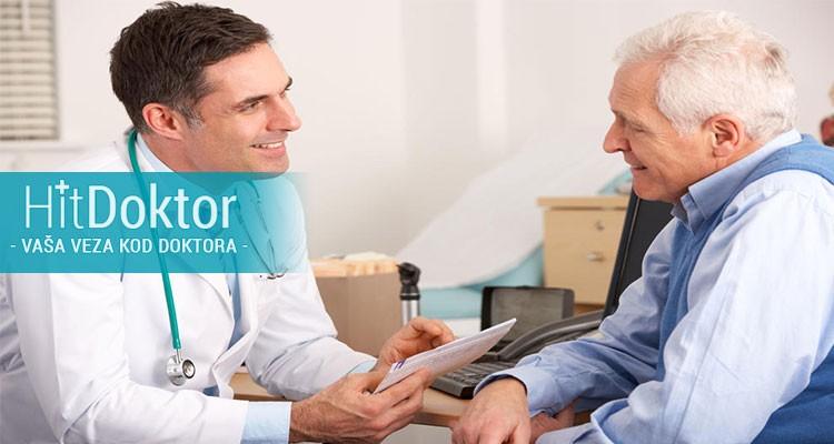 ultrazvuk stitaste zlezle, ultrazvuk stitne žlezde, hormoni t3, t4, tsh, gracia medika, hit cena, hitcena.com