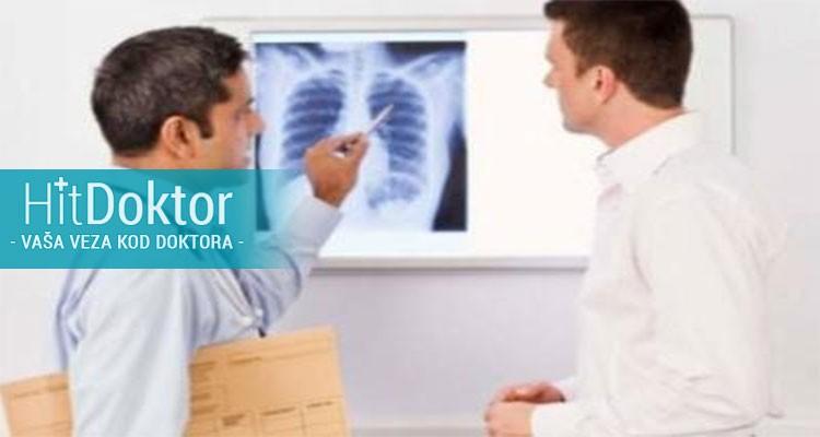 pulmoloski pregled, spirometrija, pulmoloski pregled novi sad, pulmoloski pregled popust, spirometrija novi sad, spirometrija popust, pulmolog, pulmolog novi sad, pulmolog popust, poliklinika bonadea, poliklinika bonadea popust