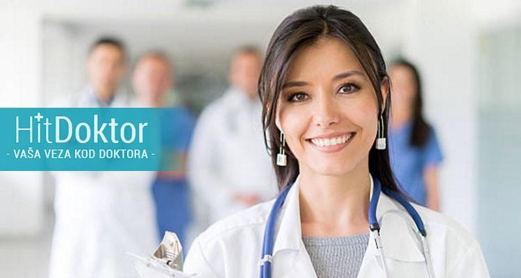 pregled specijaliste, pregled fizijatra, fizikalna medicina, pregled lekara specijaliste fizikalne medicine, dom zdravlja vizim, dom zdravlja vizim popusti