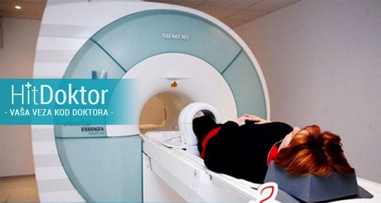 skener, msct skener glave, msct skener grudnog koša sa kontrastom, ultrazvuk, krva slika, tumor markeri, laboratorija, dopler krvih sudova, color dopler krvnih sudova, ultrazvučna dijagnostika