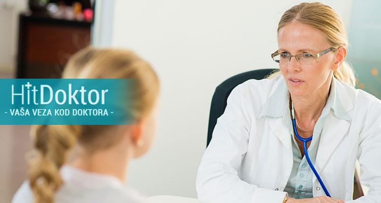 ginekoloski paket popusti, ginekoloski pregled, ginekoloski ultrazvuk, ultrazvuk dojki, medicinski popusti, zdravlje popusti