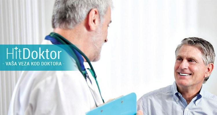Prosireni uroloski pregled, uroloski pregled popusti, hit doktor zdravlje, color dopler testisa, pregled testisa, zdravlje popusti, urologija popusti