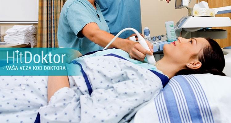 Vaskularni doppler skrining, vaskularni doppler skrining popusti, dopler krvnih sudova, dr nestorov, zdravlje popusti, medicinski popusti, hitdoktor.com, hit doktor