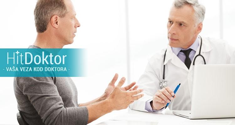 Sistematski pregled sa kompletnom sonografijom, ultrazvuk, color doppler, skining, zdravlje popusti, medicinski popusti, hitdoktor.com, hit doktor, dr. nestorov