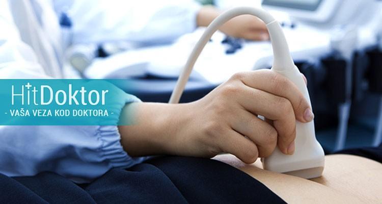 ultrazuk, ultrazuk pregled, ultrazvuk pregled popusti, ultrazvucni pregled popusti, dom zdravlja vizim, dom zdravlja vizim popusti, ultrazvuk popusti, ultrazvuk regije po izboru popusti